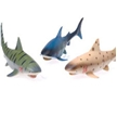 Large Shark Toys - 12 pack, shark toys, shark models, shark replicas, kids shark toys, kids shark mo