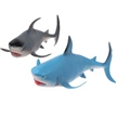 Squeaky Toy Shark, squeaky toys, shark toys, kids squeaky toys, kids squeaky toys, shark models, squ
