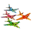 Flame Gliders - 12 pack