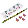 Insect Activity Packs - 12 Packs