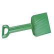 Small Plastic Sand Shovel