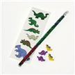 Dino Activity Packs - 12 Pack | Dinosaur party favors | Dinosaur party supplies