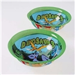 Dinosaur Bowls - 12 Pack, Dinosaur party favors, Dinosaur birthday supplies, Kids, Toys