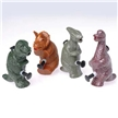 Dinosaur Water Guns - 12 pack