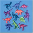 Mini Dinosaurs-48 pack