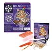 Tedco Crystal Growing Kit - Diamond White