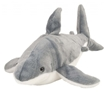 Cuddlekins Great White Shark 15""