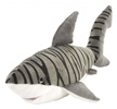 Cuddlekins Tiger Shark 15""