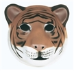 EVA Tiger Facemask