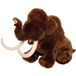Woolly Mammoth 12