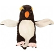 Wild Clingers Rockhopper Penguin