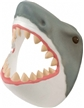 Kid's Foam Mask, kids Shark mask, Sharks for kids, Shark teeth