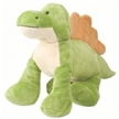 "12"" Tumbler Stegosaurus Dinosaur Stuffed Animal"