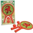 Wild Republic Dinosaur Paddle Set