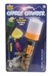 Insect Charge Chamber Flashlight
