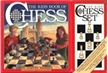 Kids' Book of Chess and Chess Set, chess game, kids' chess game, kids' chess book, learn to play che
