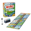 Word on the Street Junior - Board Game