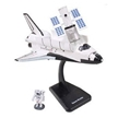 Space shuttle, build a space shuttle, space shuttle kits, space kits, NASA toys, space shuttle toys,