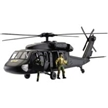 Giant Black Hawk Helicopter Playset, black hawk helicopter toy,, blackhawk helicopter toy, blackhawk