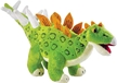 Cuddle Zoo Kentrosaurus