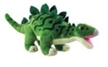 Cuddle Zoo Stegosaurus - Stuffed Animal Dinosaur Toy