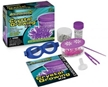 Jr. Science Explorer - Crystal Growing Kit