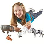 toy models, animal models, toy replicas, wildlife models, farm animal models