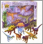 Wild Republic Dinosaurs, dinosaur toy sets, dinosaur collection, rubber dinosaurs, kids dinosaur toys, for sale dinosaurs, free shipping