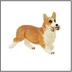 Best in Show Dogs Toy Models