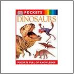 Dinosaur Books, dinosaur Videos, tyrannosaurus book, childrens dinosaur books, kids dinosaur books
