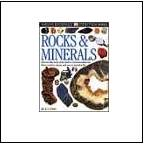 Geology Books and Videos - Rock anmd Fossil Books