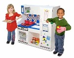 kids cooking sets, cooking toys, baking toys, pretend play cooking, kids bakeware, little grocery cart