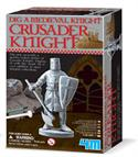 Medieval Knights Excavation Kits