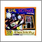 Science Books & Videos, science books, human body books, scienc elab books, kids science books, childrens science books